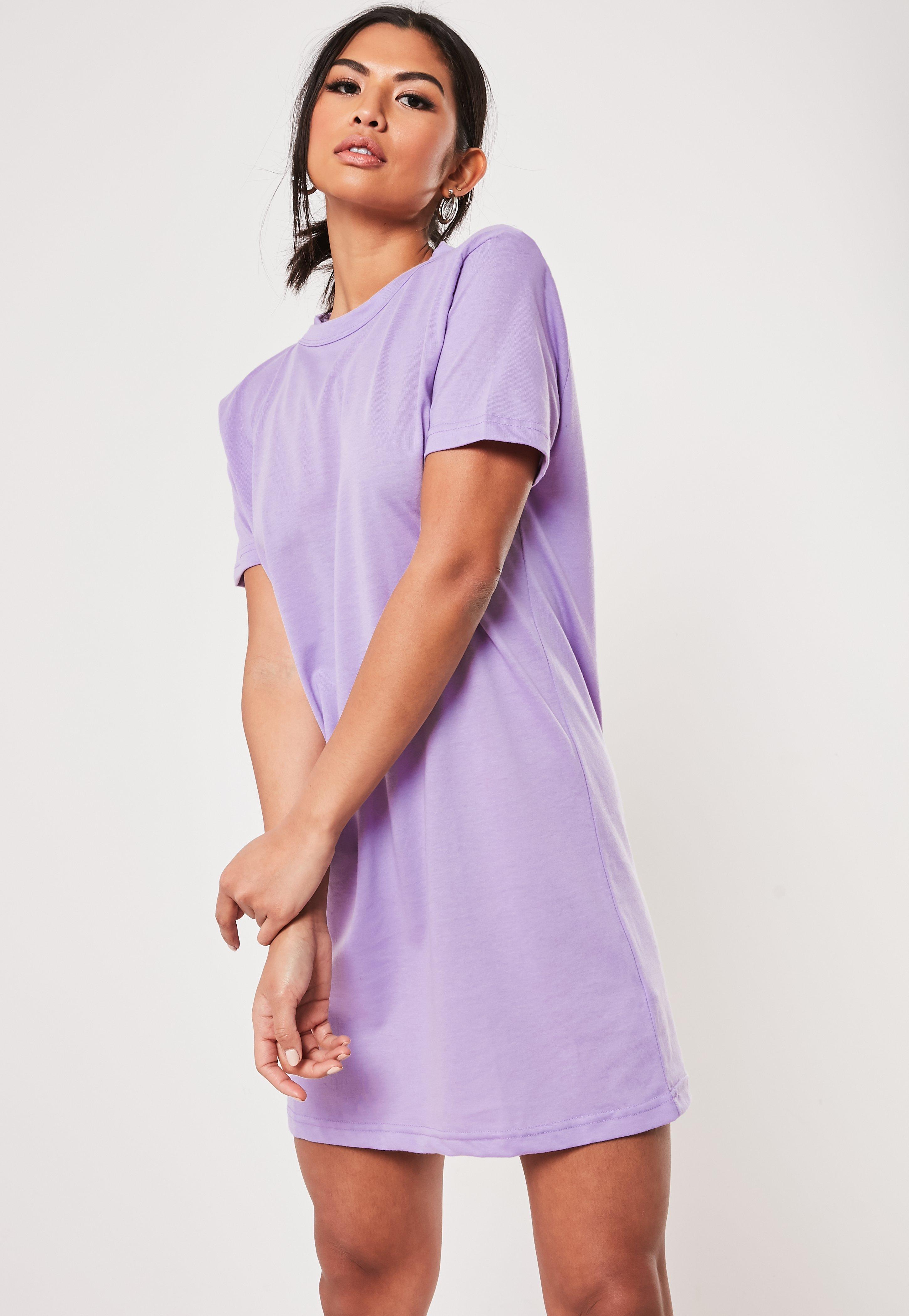 5d0bfe1bb6af Backless Dresses | Open & Low Back Dresses - Missguided