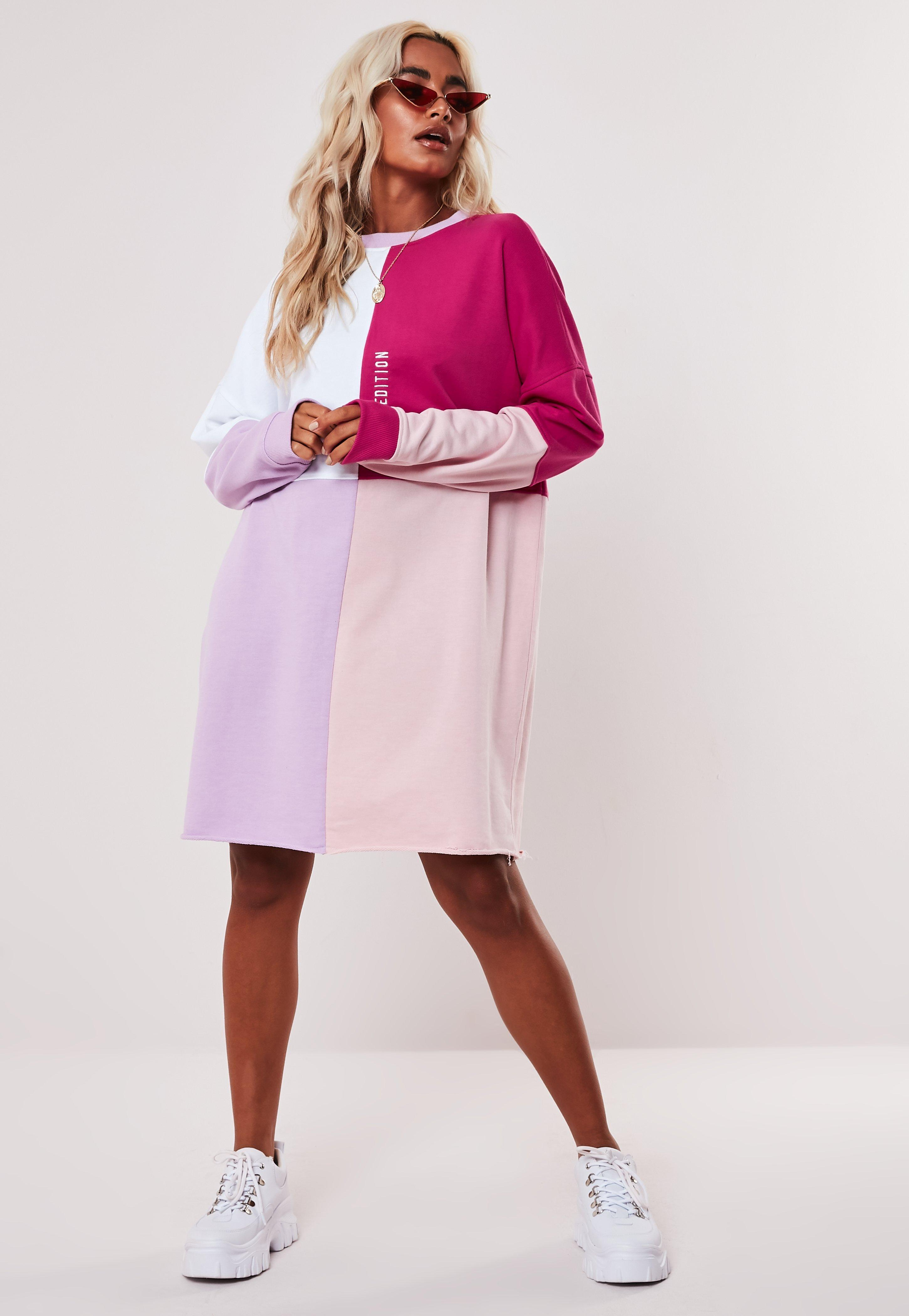 65207543ec4 Sweater Dresses