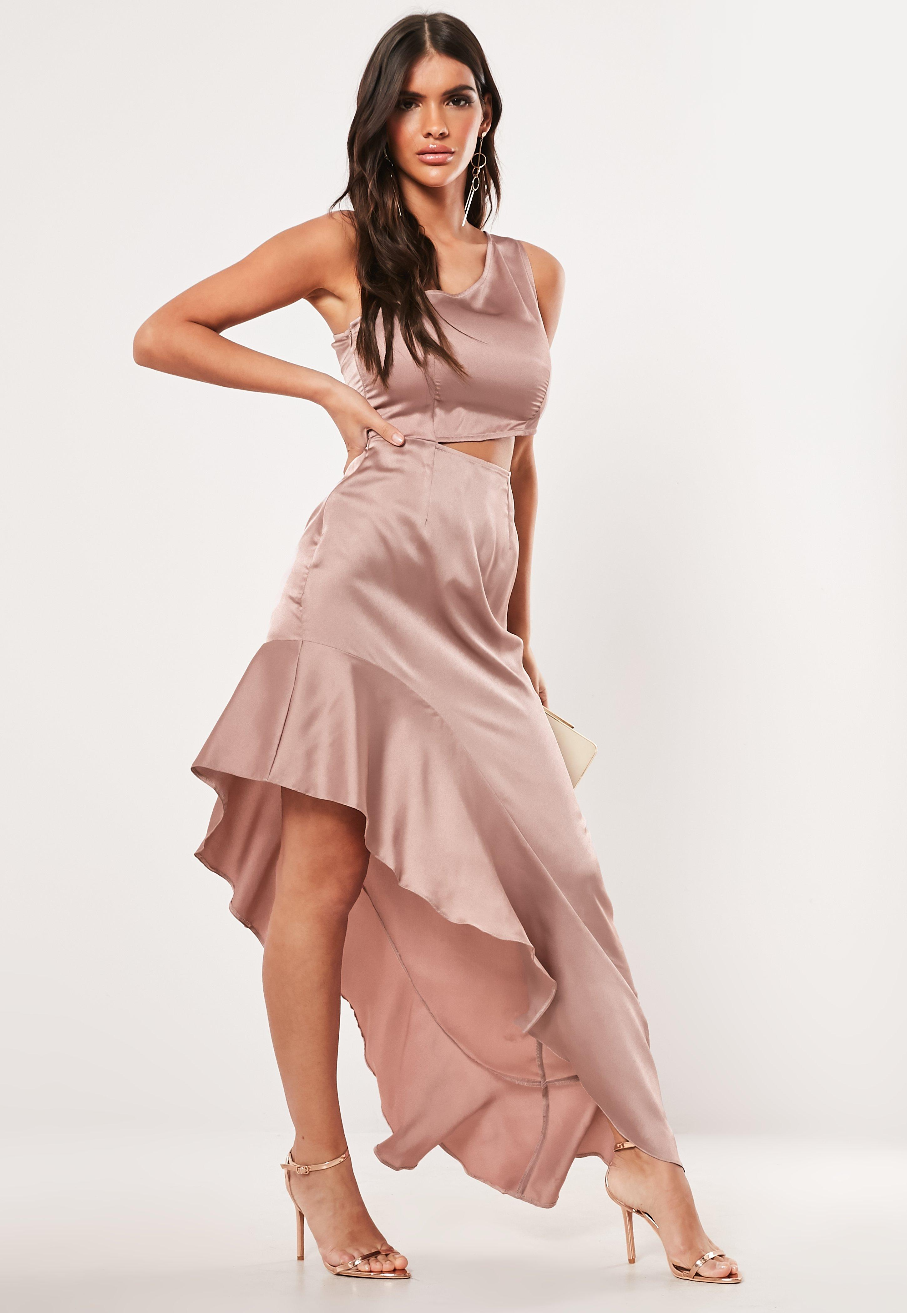 be9b761baa3 Pink Dresses