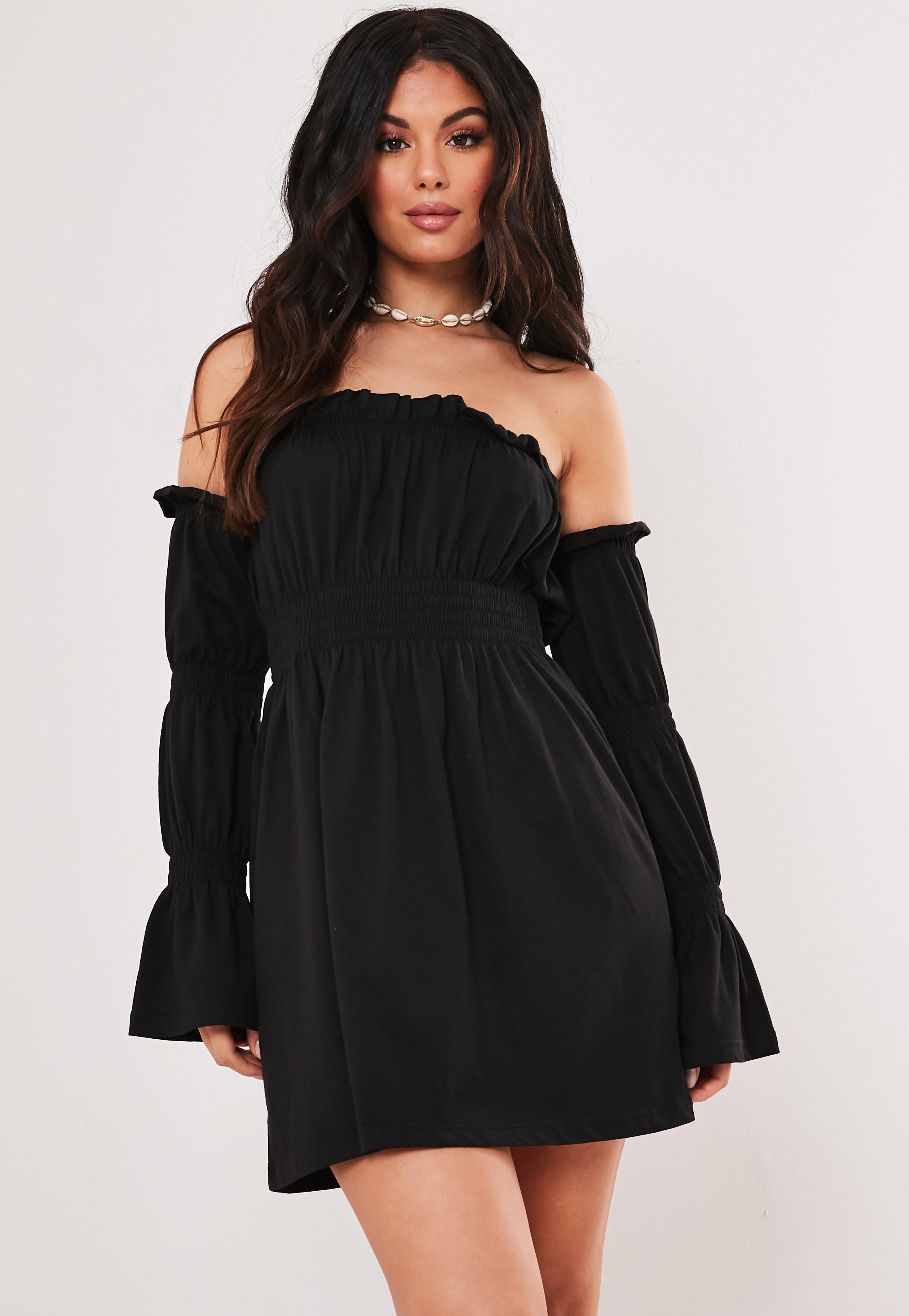 253a0d0f7bf Bardot Dresses