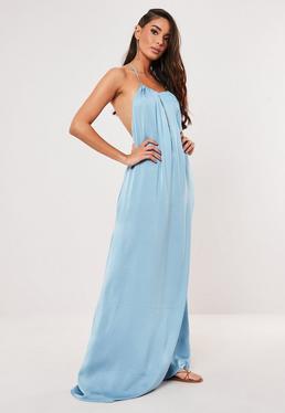76fa73ab323 Beach Dresses - Light Dresses   Cover Ups