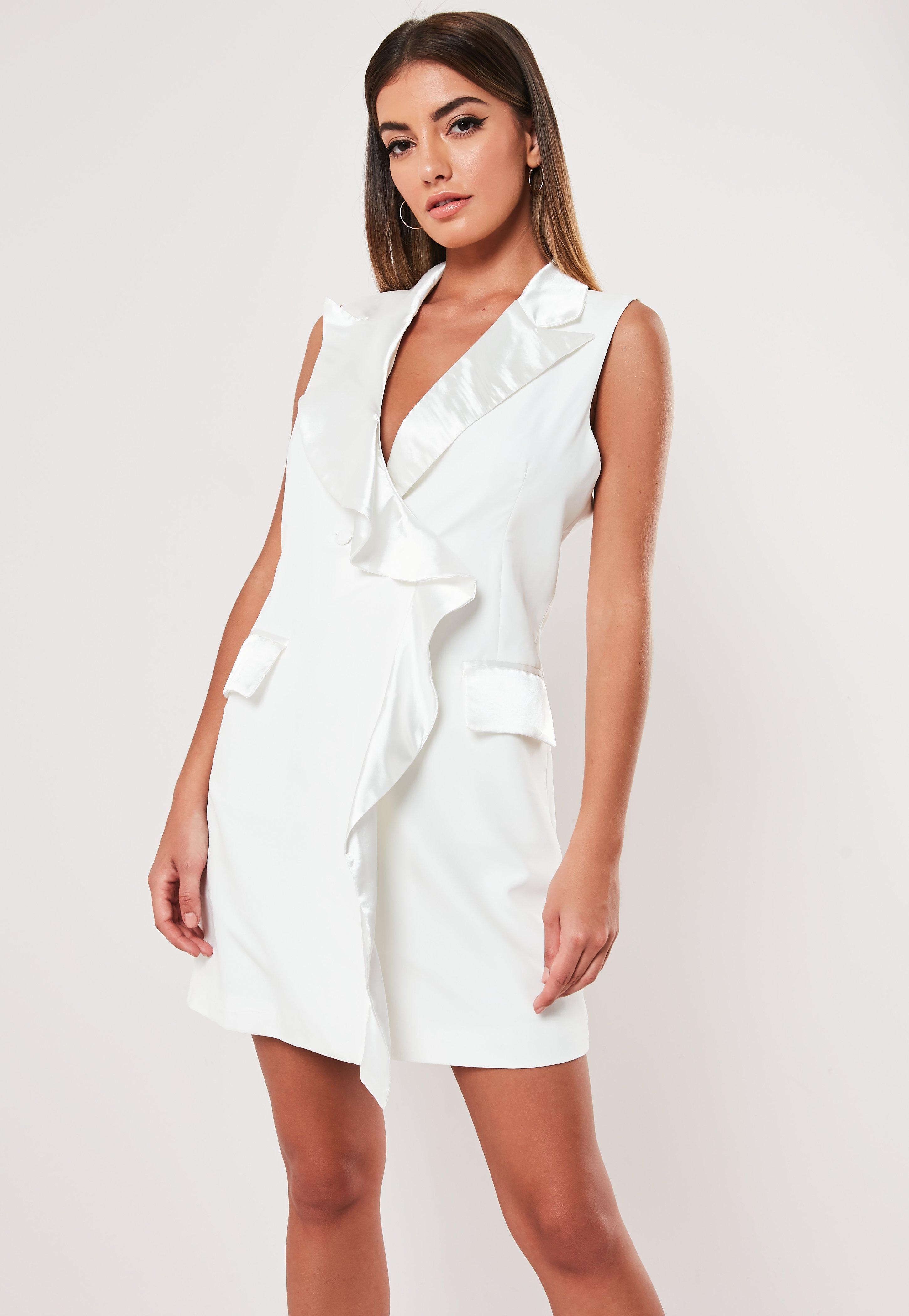 37d6ec237d03 Dresses | Cute Dresses For Women | Missguided