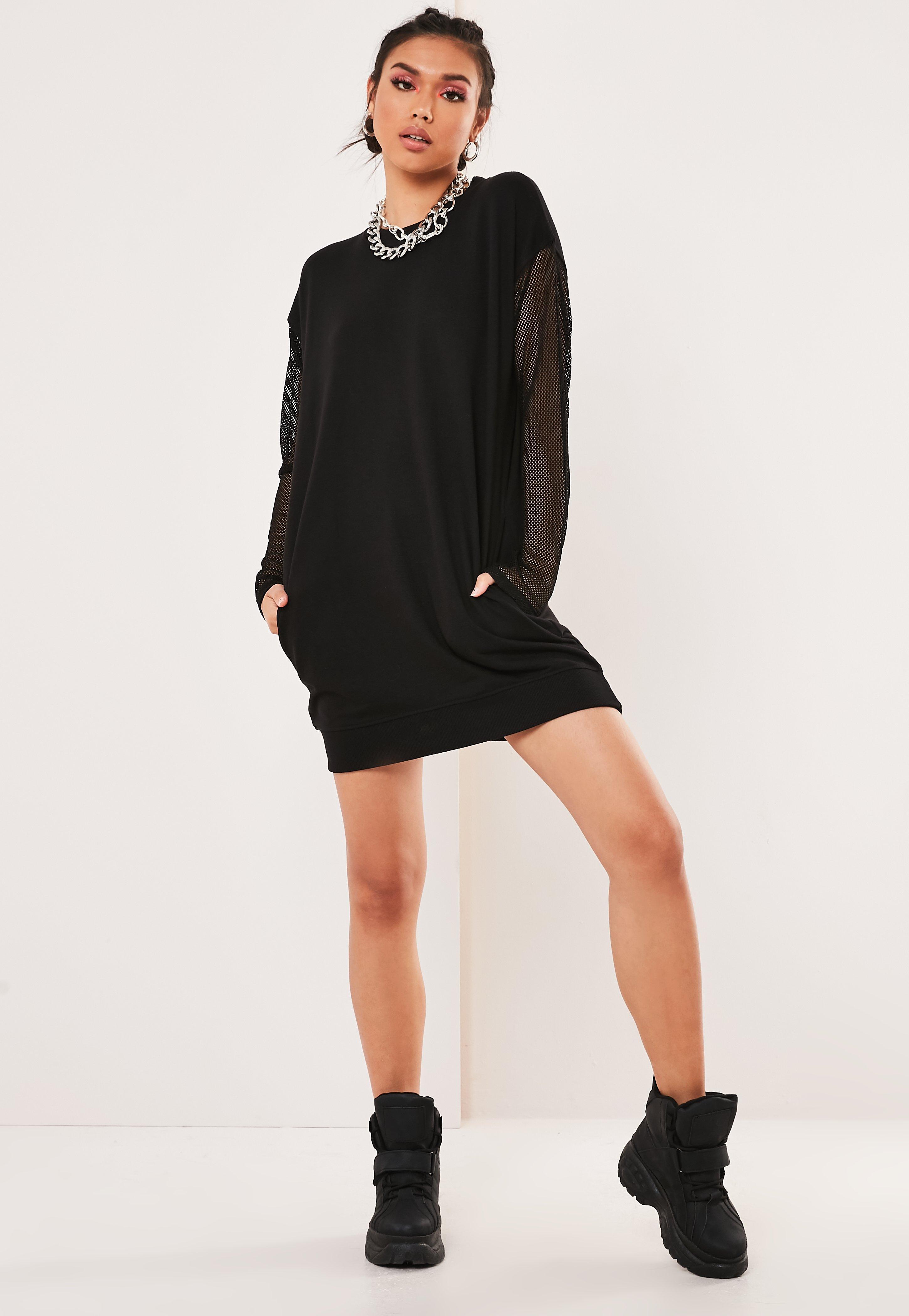 bb7197afe6 Dresses