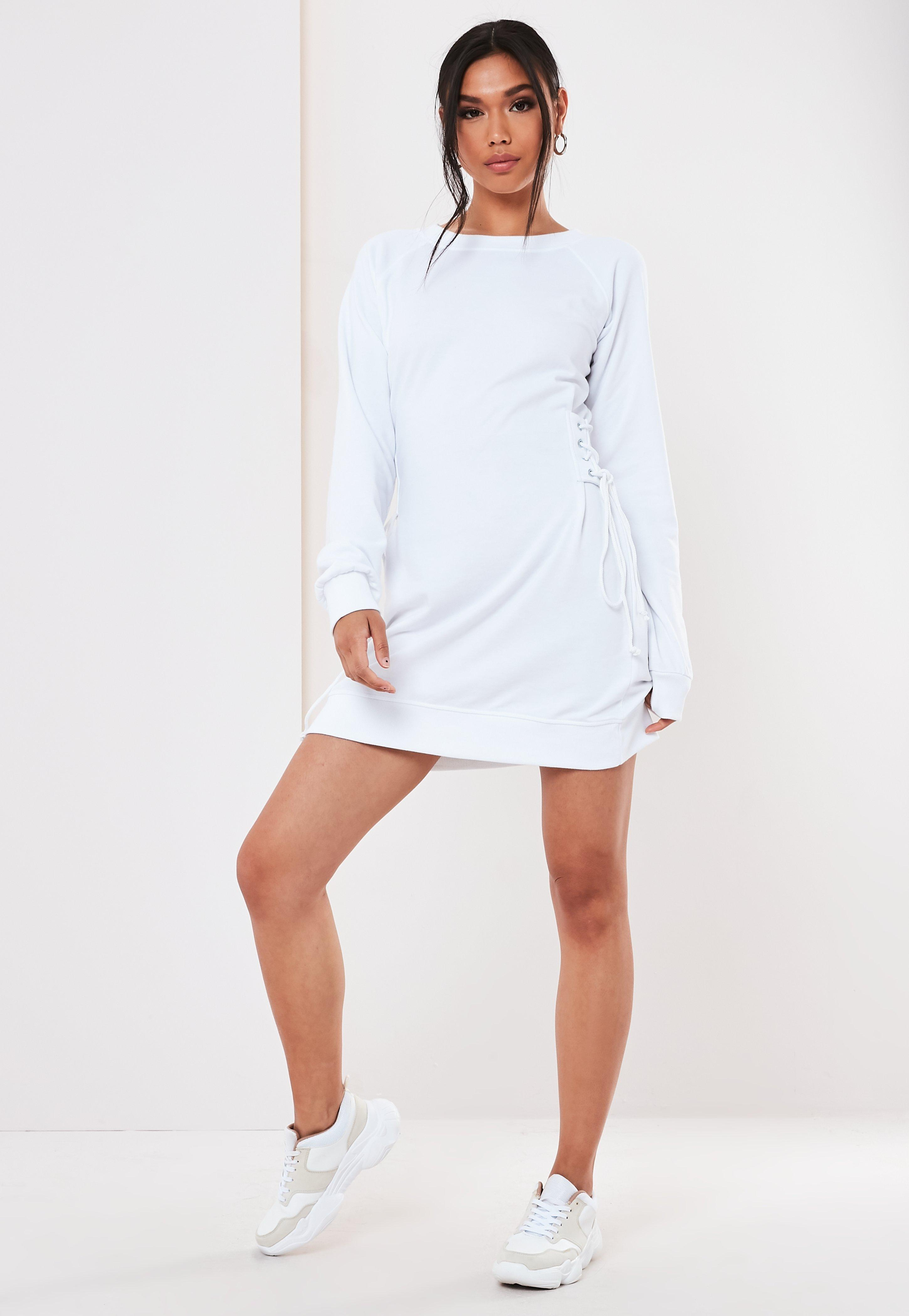 48b145fffdb Sweater Dresses