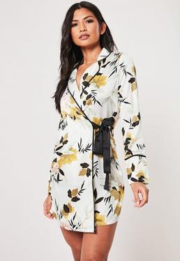 1ee6c3e75 Blazer Dresses - Women s Tuxedo Dresses Online