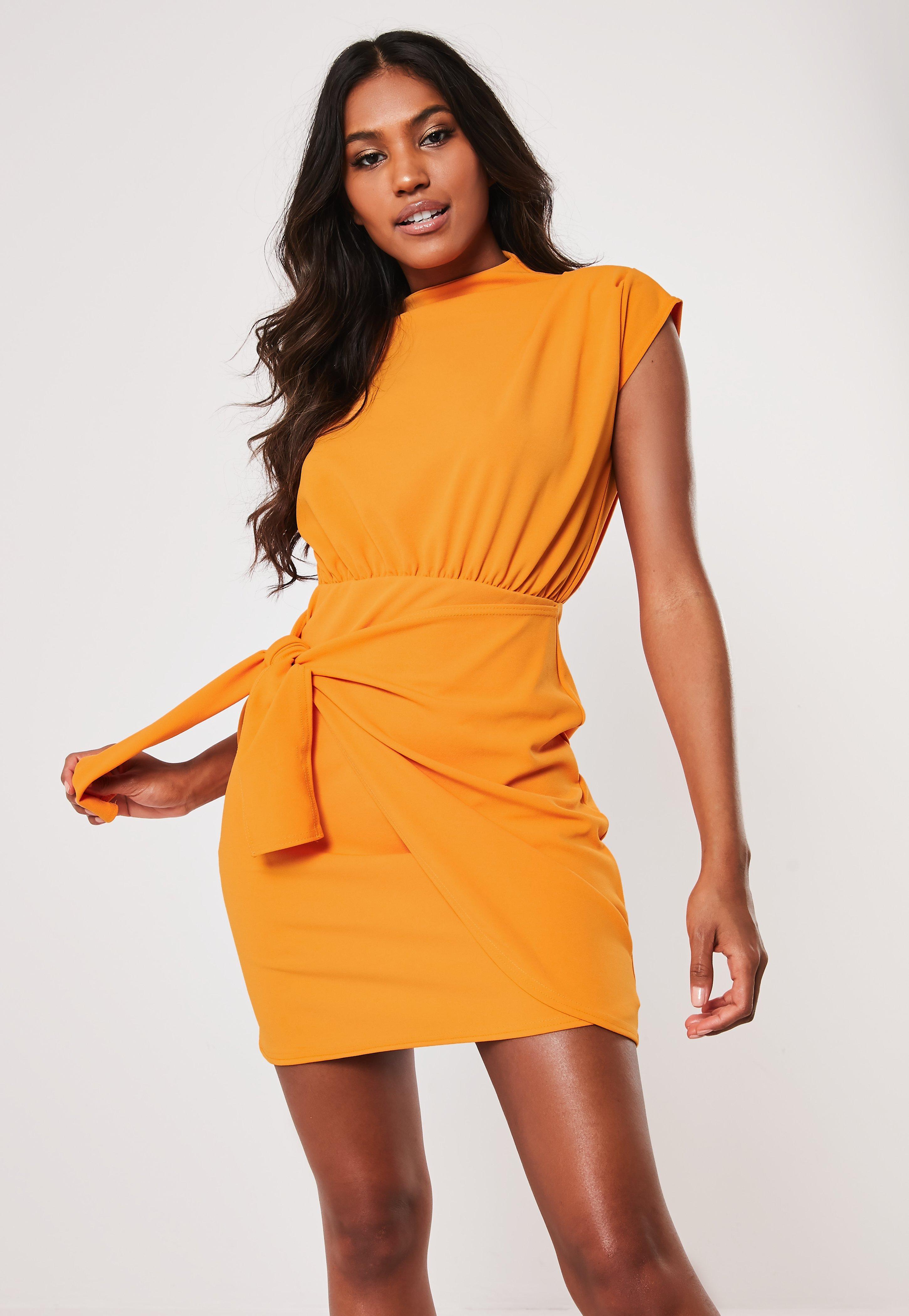 1def8de208d Dresses