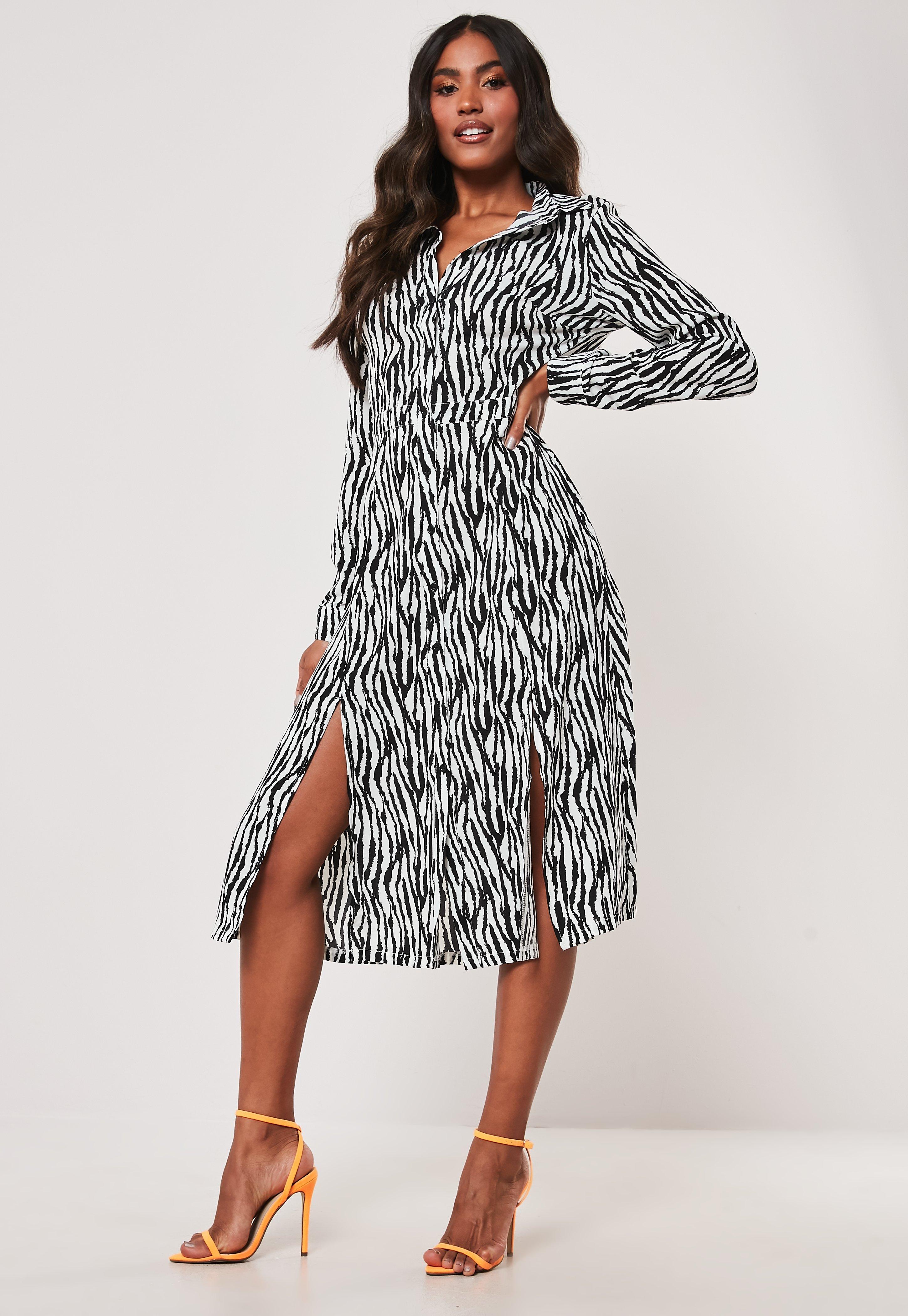 c172c0f3d51 Midi Dresses UK