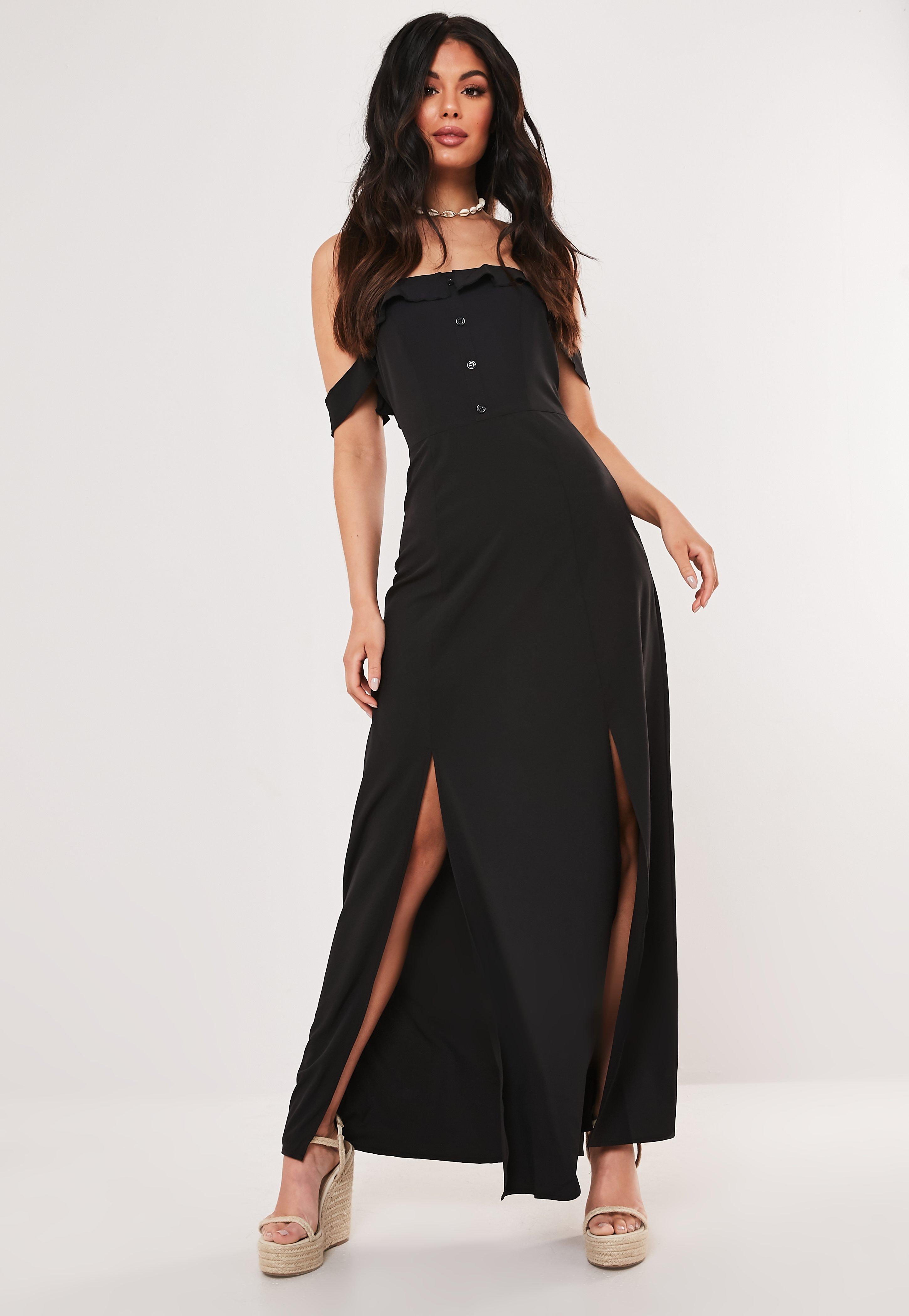 8c09110fc13 Off the Shoulder Dresses - Bardot Dresses Online