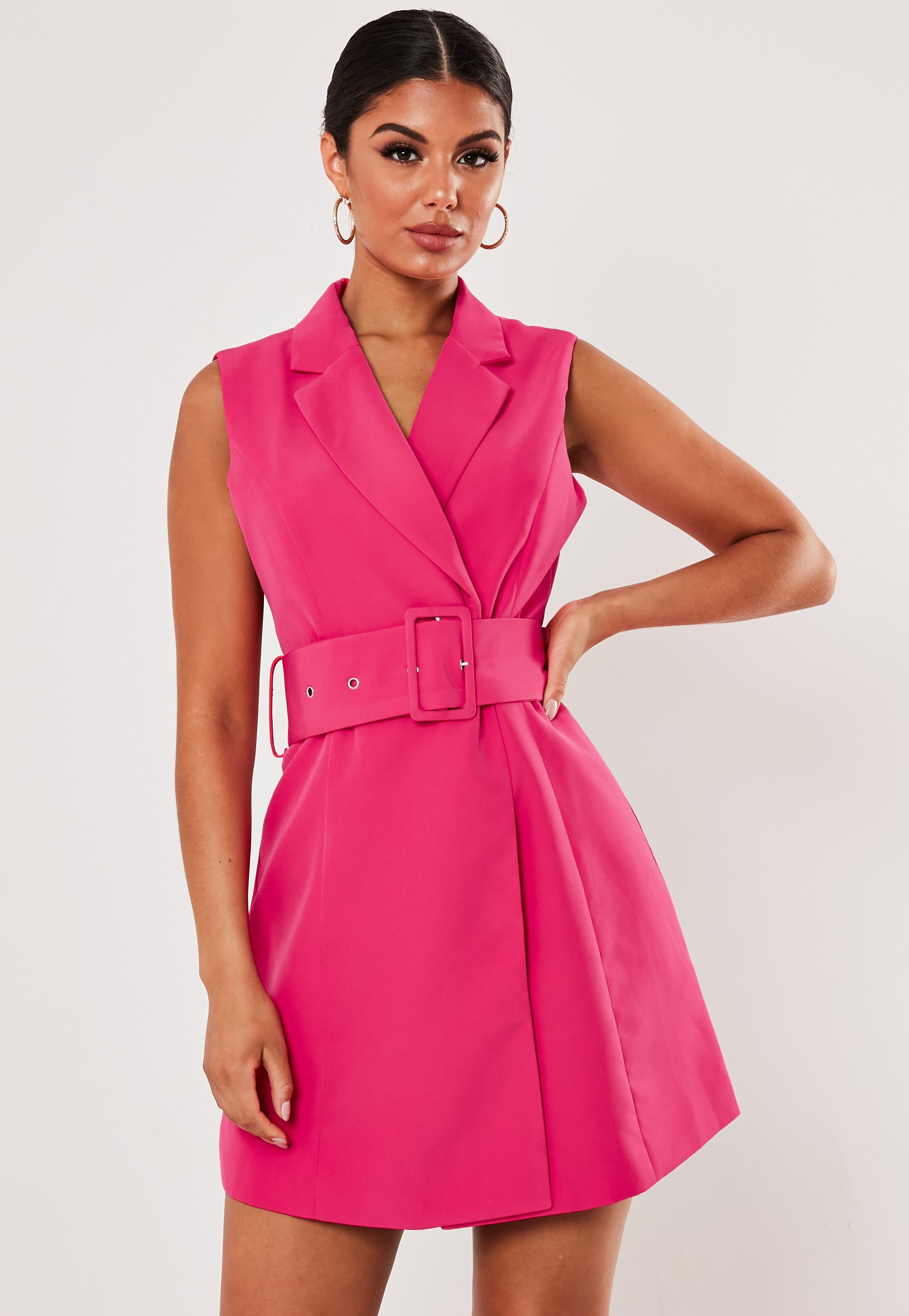 39cef67eb Dresses UK | New Dresses For Women Online | Missguided