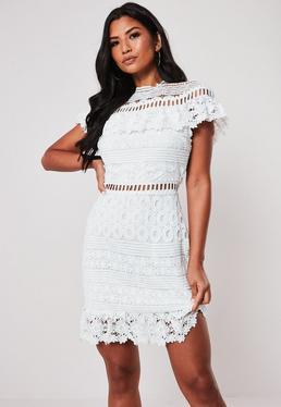 a889140af151 Dresses UK | Women's Dresses Online | Missguided