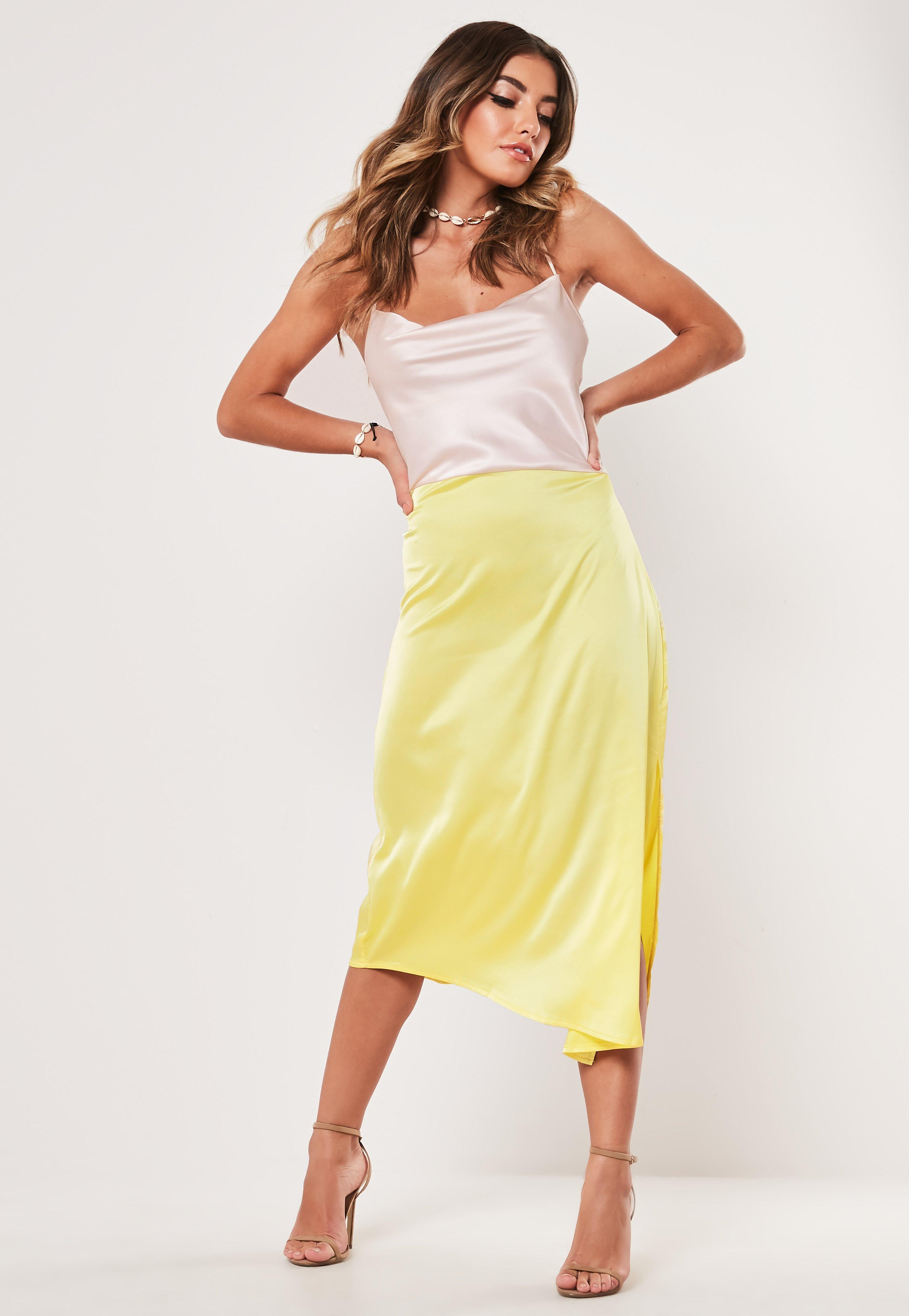 9547792f80 Dresses | Women's Dresses Online - Missguided Australia