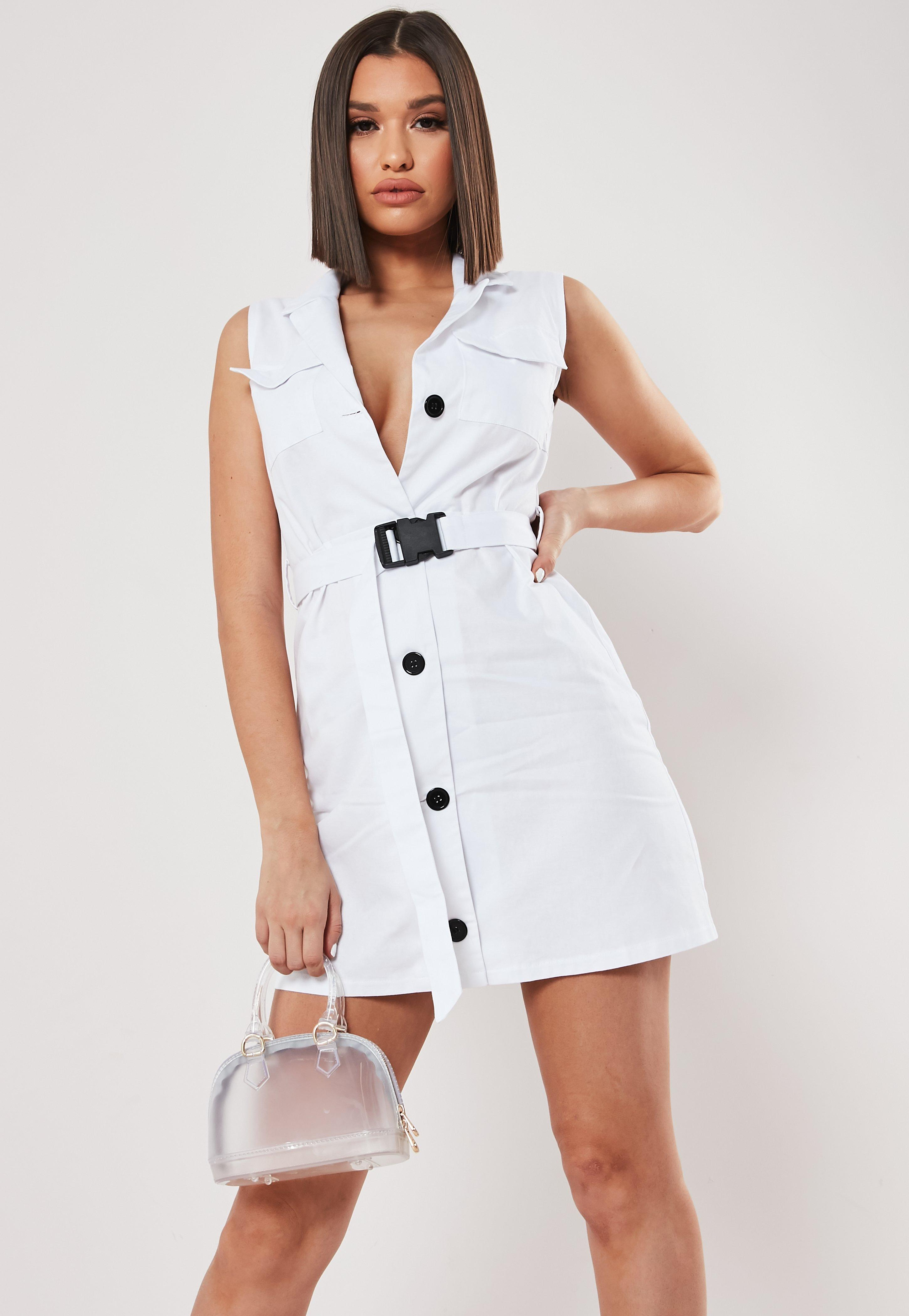 082b303a83a Dresses UK | New Dresses For Women Online | Missguided
