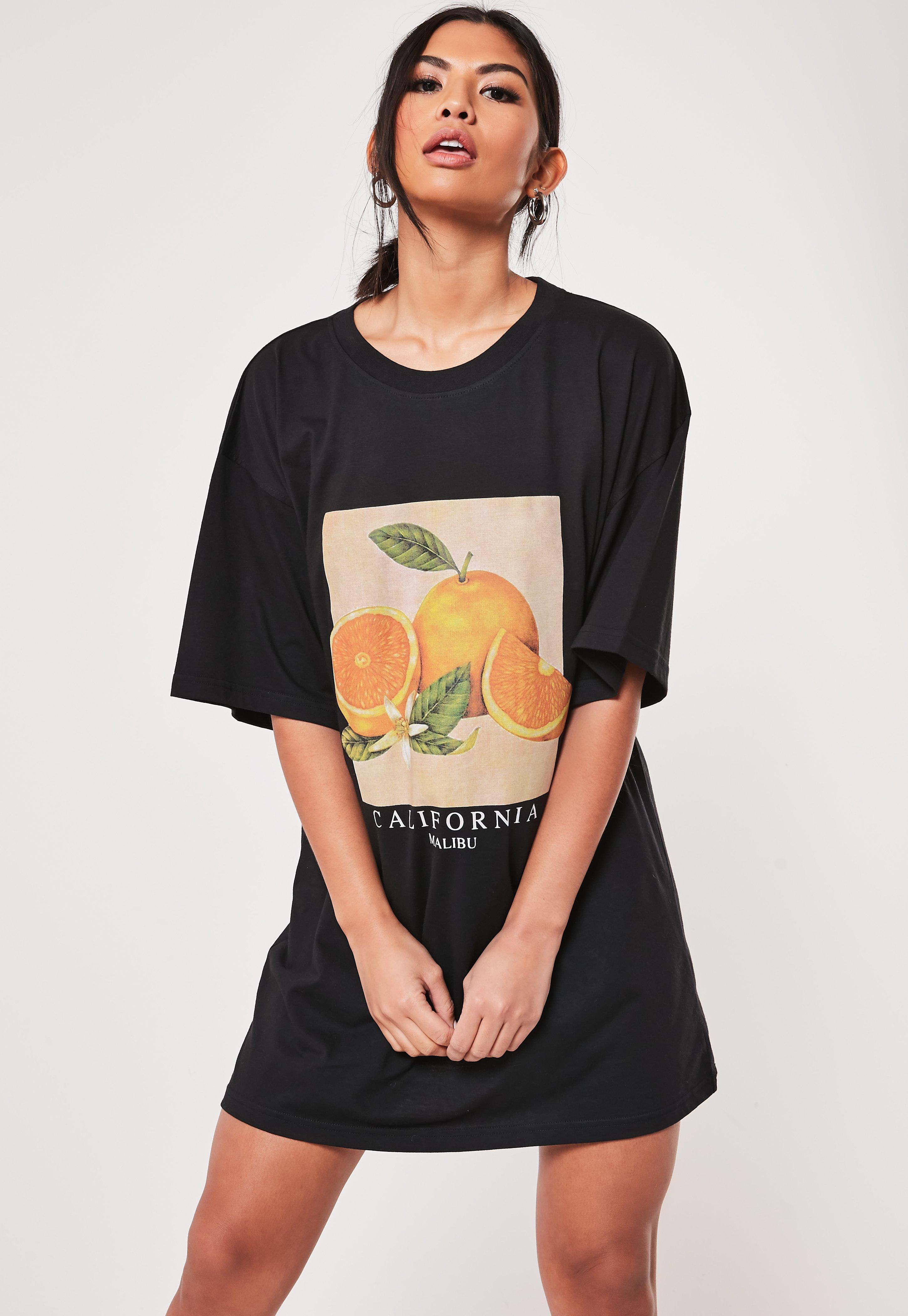 ef19a6531ad T Shirt Dresses