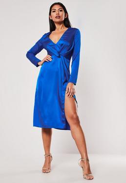 35691c8fb551 Dresses UK | New Dresses For Women Online | Missguided