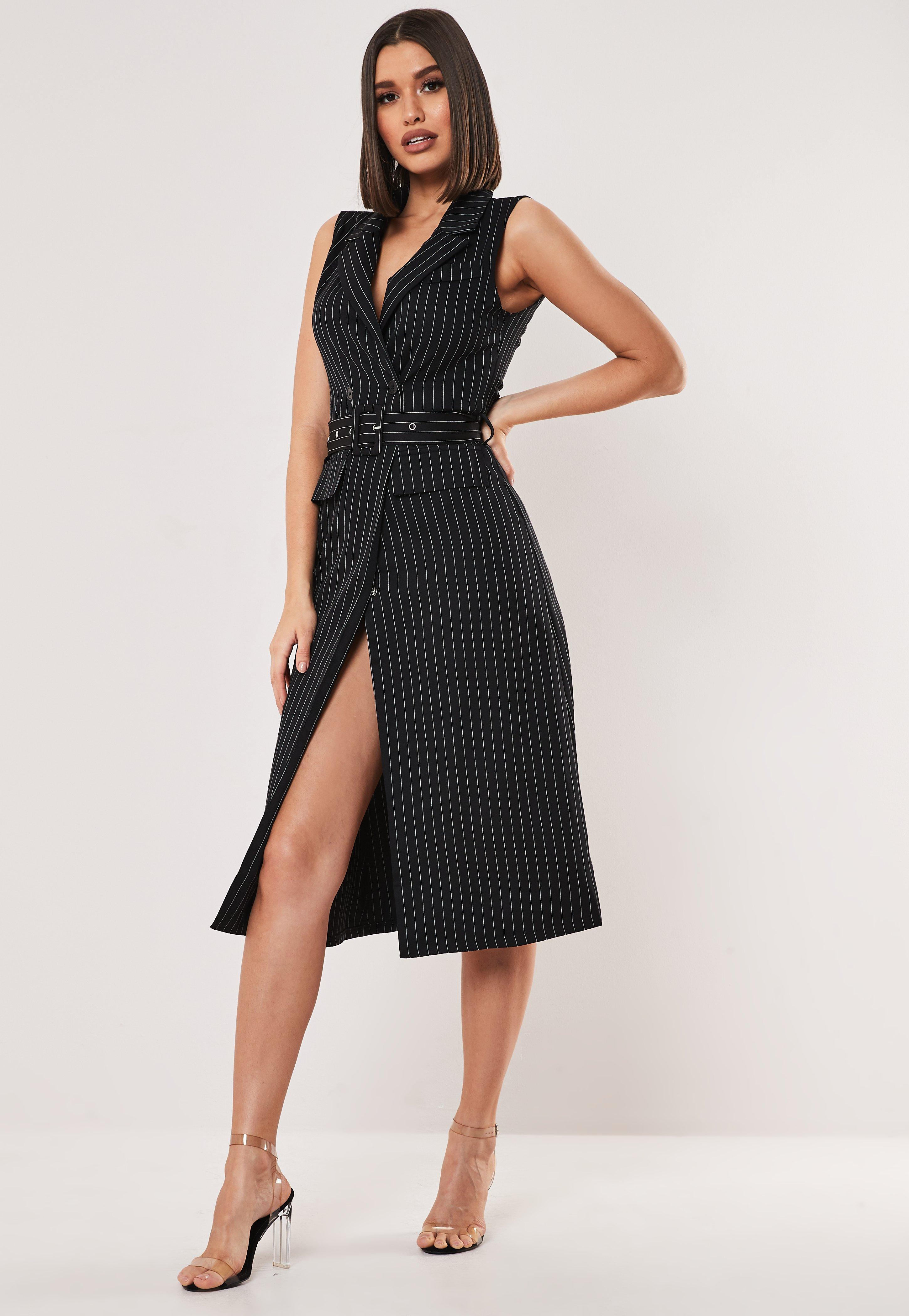 daf8e4241c205b Party Dresses | Sexy Party Dress | Going Out Dresses | Missguided