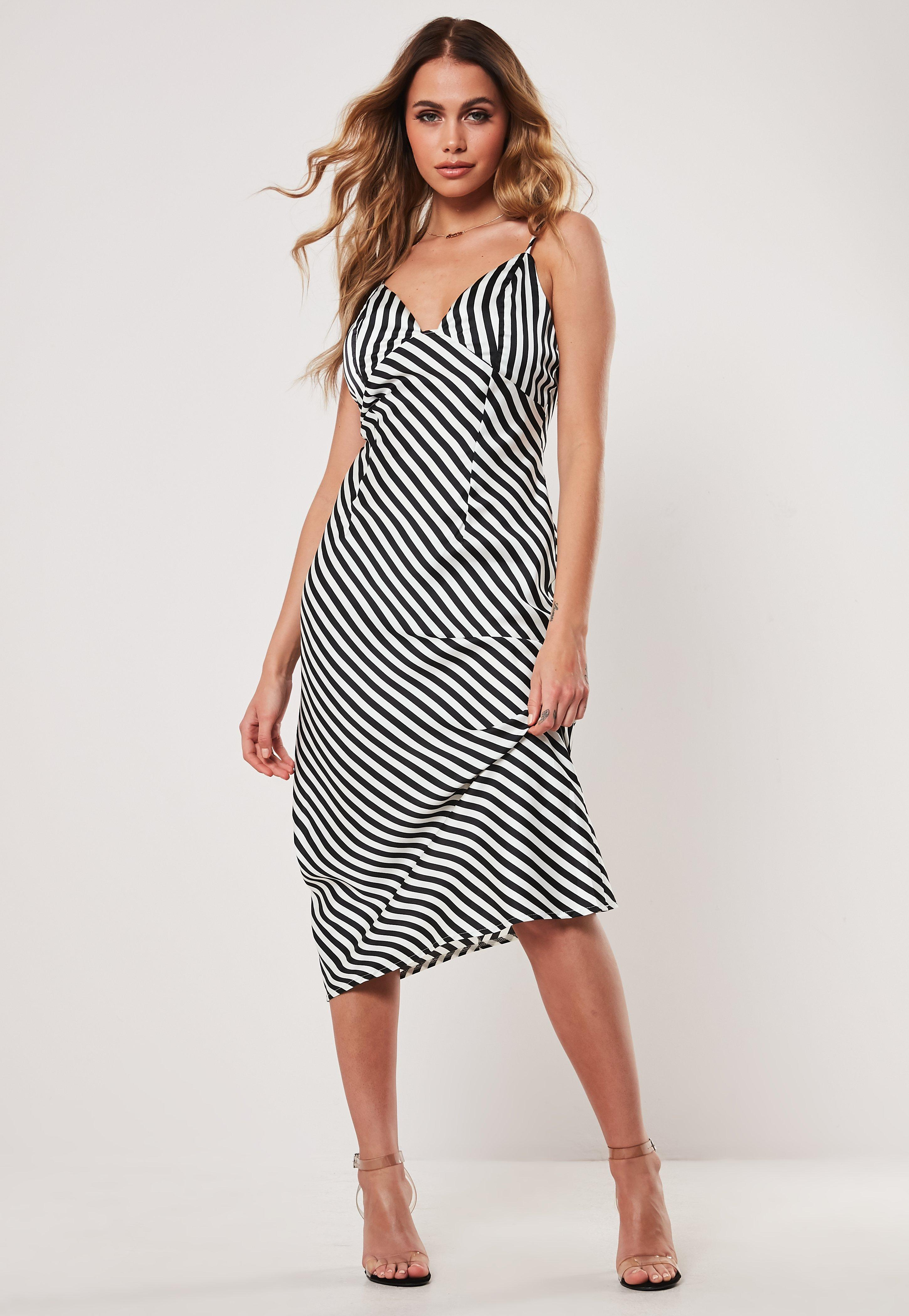 25386255ab81 Party Dresses | Sexy Party Dress | Going Out Dresses | Missguided