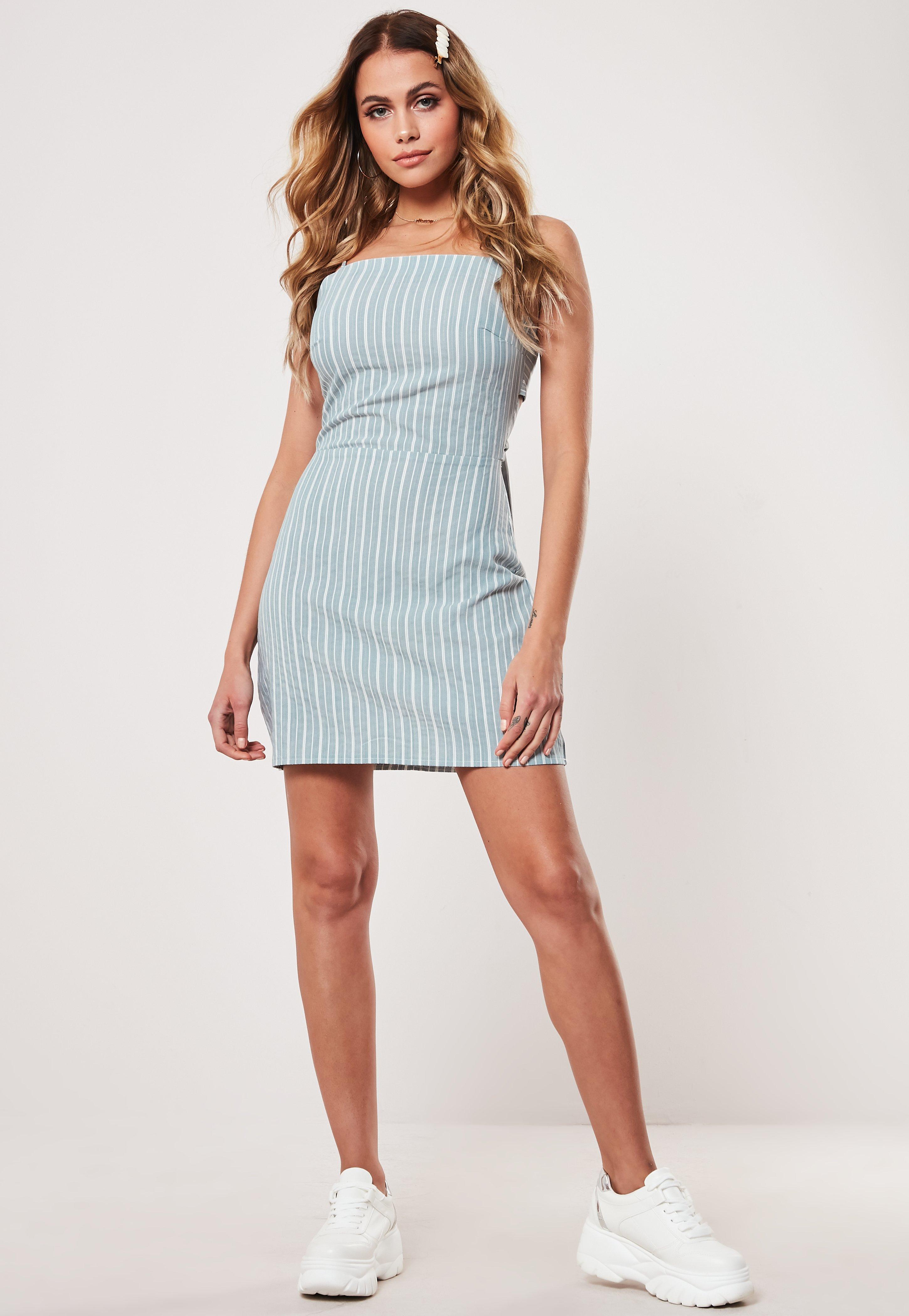 747bf20d5c Dresses UK | Women's Dresses Online | Missguided