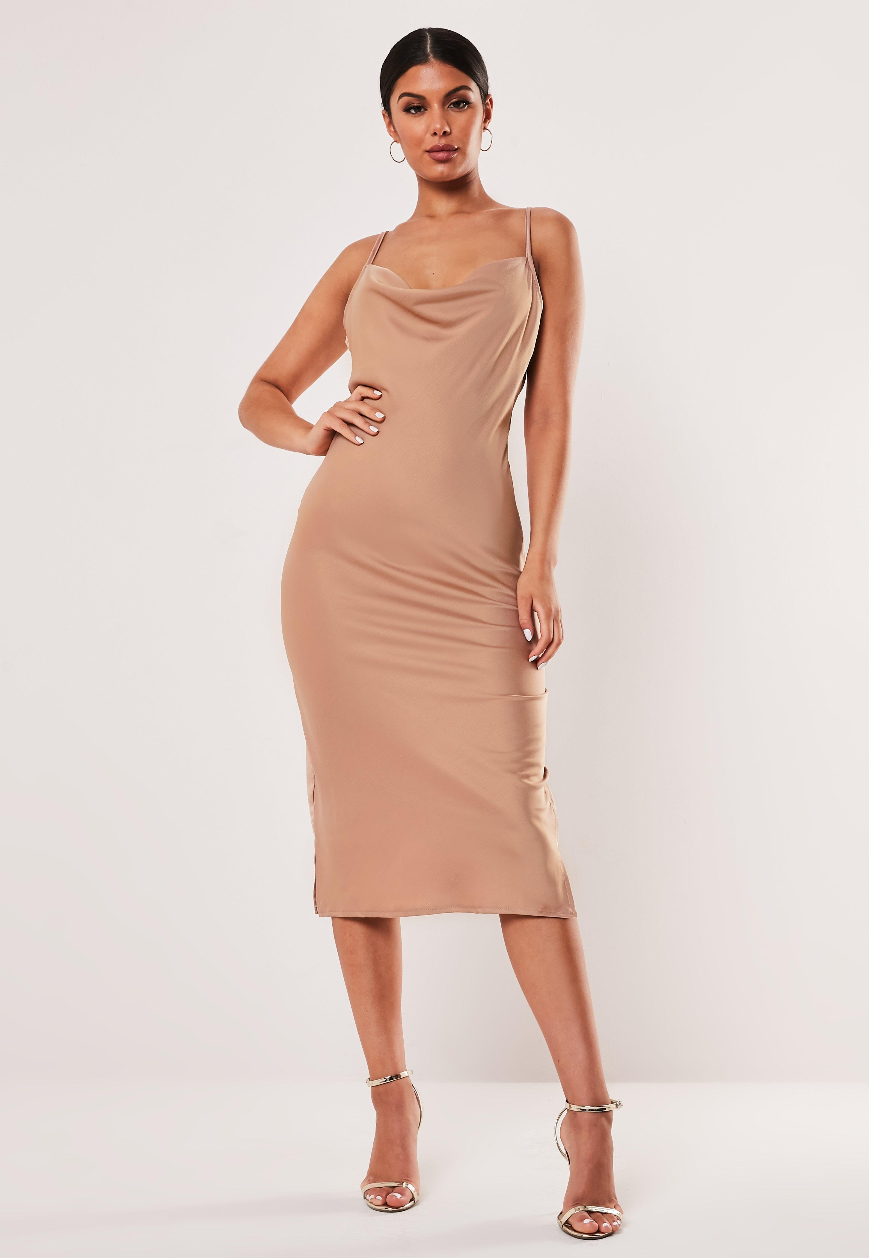 76458bc98d2214 Formal Dresses   Prom Dresses Online - Missguided Australia