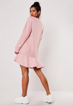 3cade6b44a Dresses | Women's Dresses Online - Missguided Australia