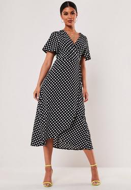 2eb625f3d2023 Brown Leopard Print Cami Shift Dress