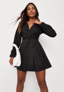 25879dc93 Dresses UK | Women's Dresses Online | Missguided