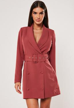 257f748c0 Robes | Robe chic femme en ligne 2019 - Missguided