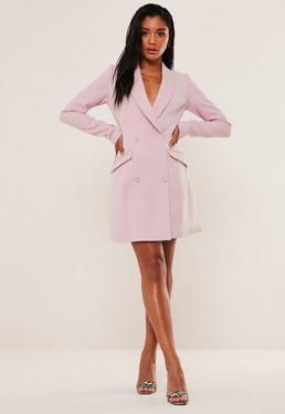 14a7e2324d Dresses UK | Women's Dresses Online | Missguided