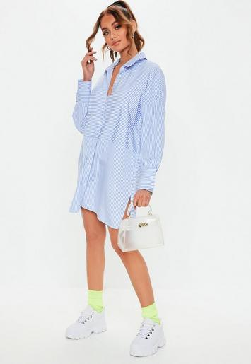 Online stores bodycon evening dress uk nova meaning intimates