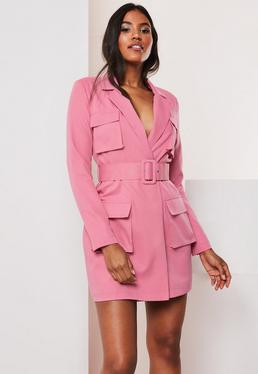 f404d6c3dc Dresses UK | Women's Dresses Online | Missguided