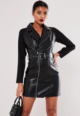 Dresses Shop Women S Dresses Online Missguided Ireland
