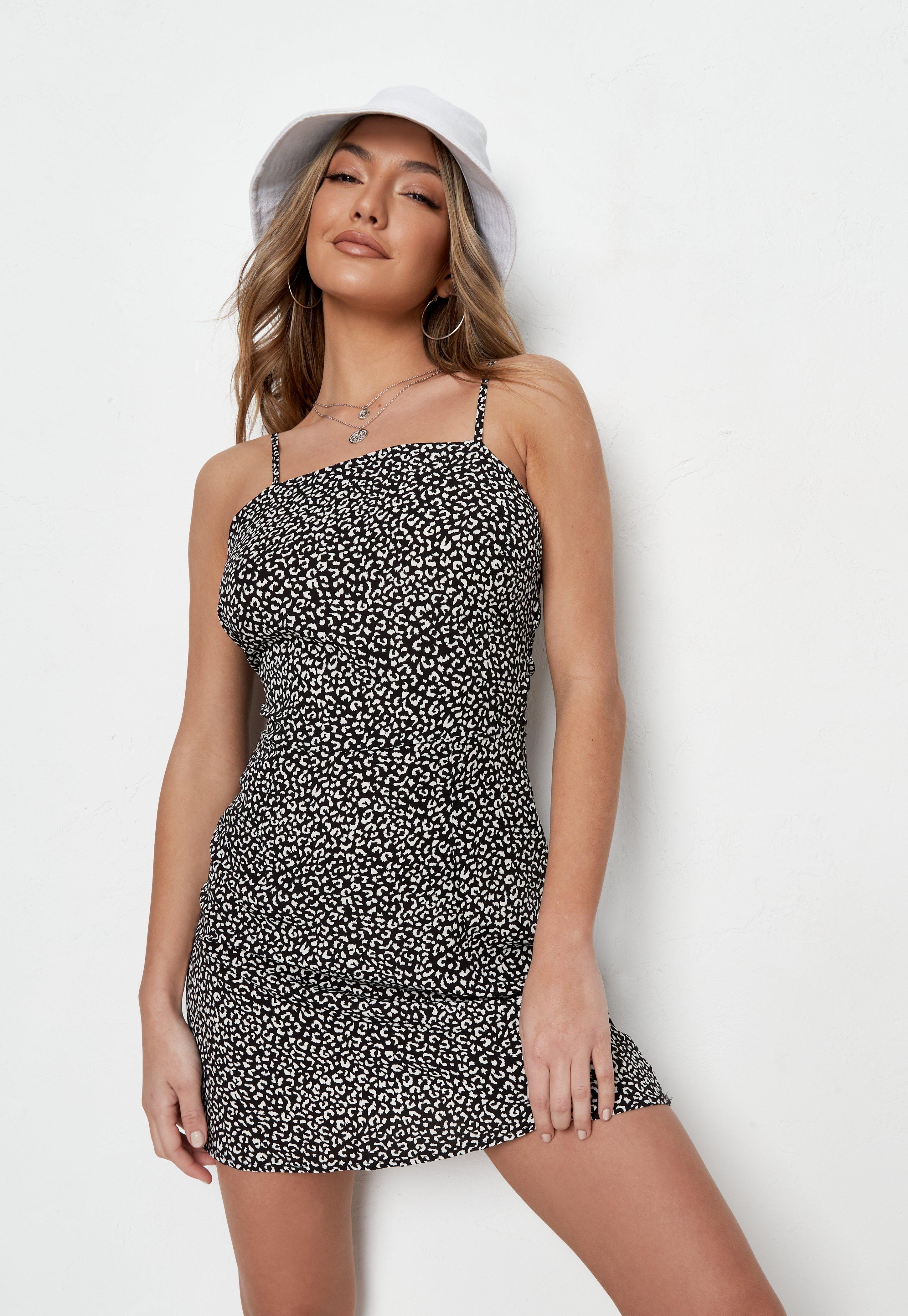 new high hot sale online new styles Leopard Print | Leopard Print Dress & Tops | Missguided