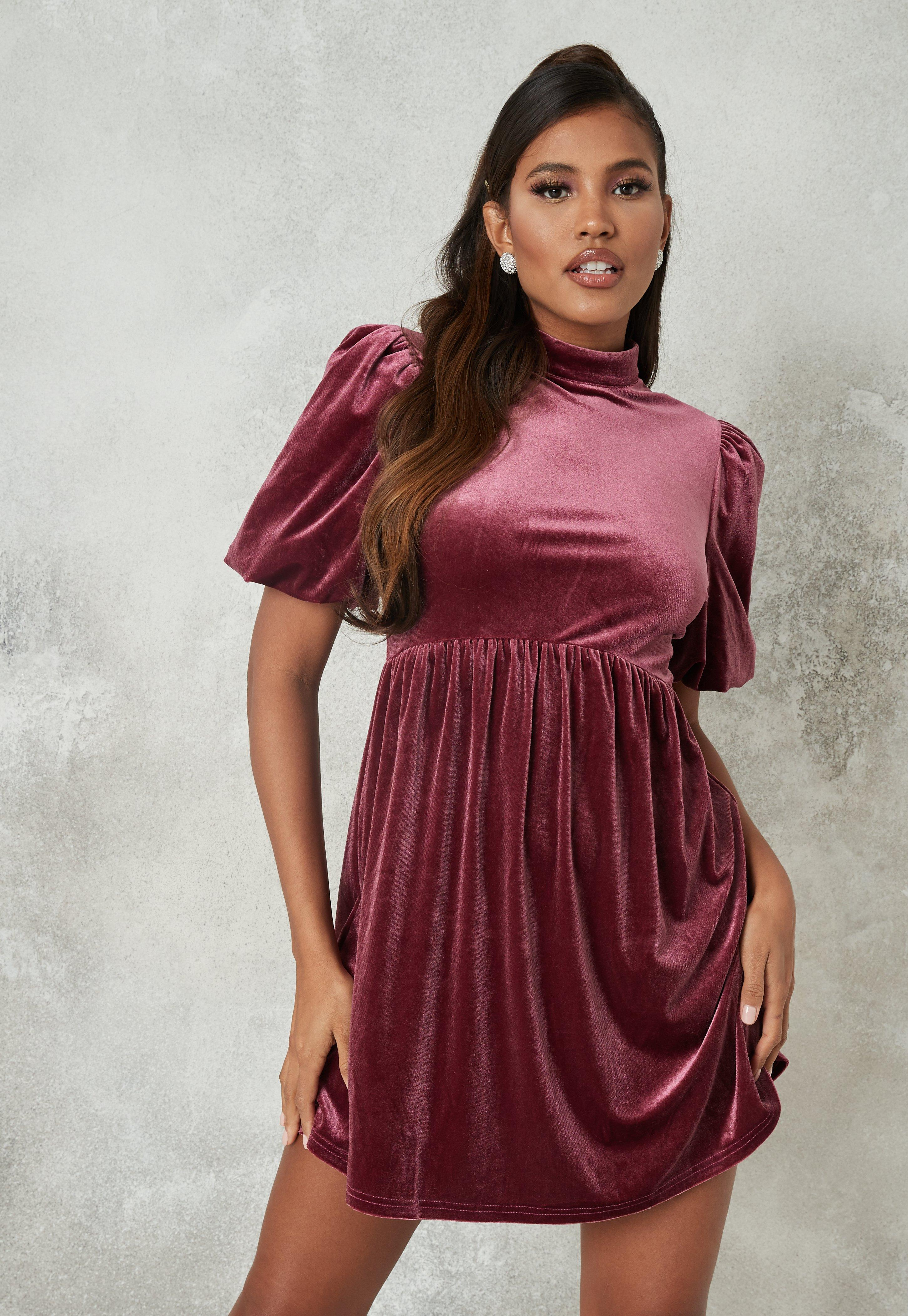 Robe Patineuse Achat Robe Patineuse Femme Missguided