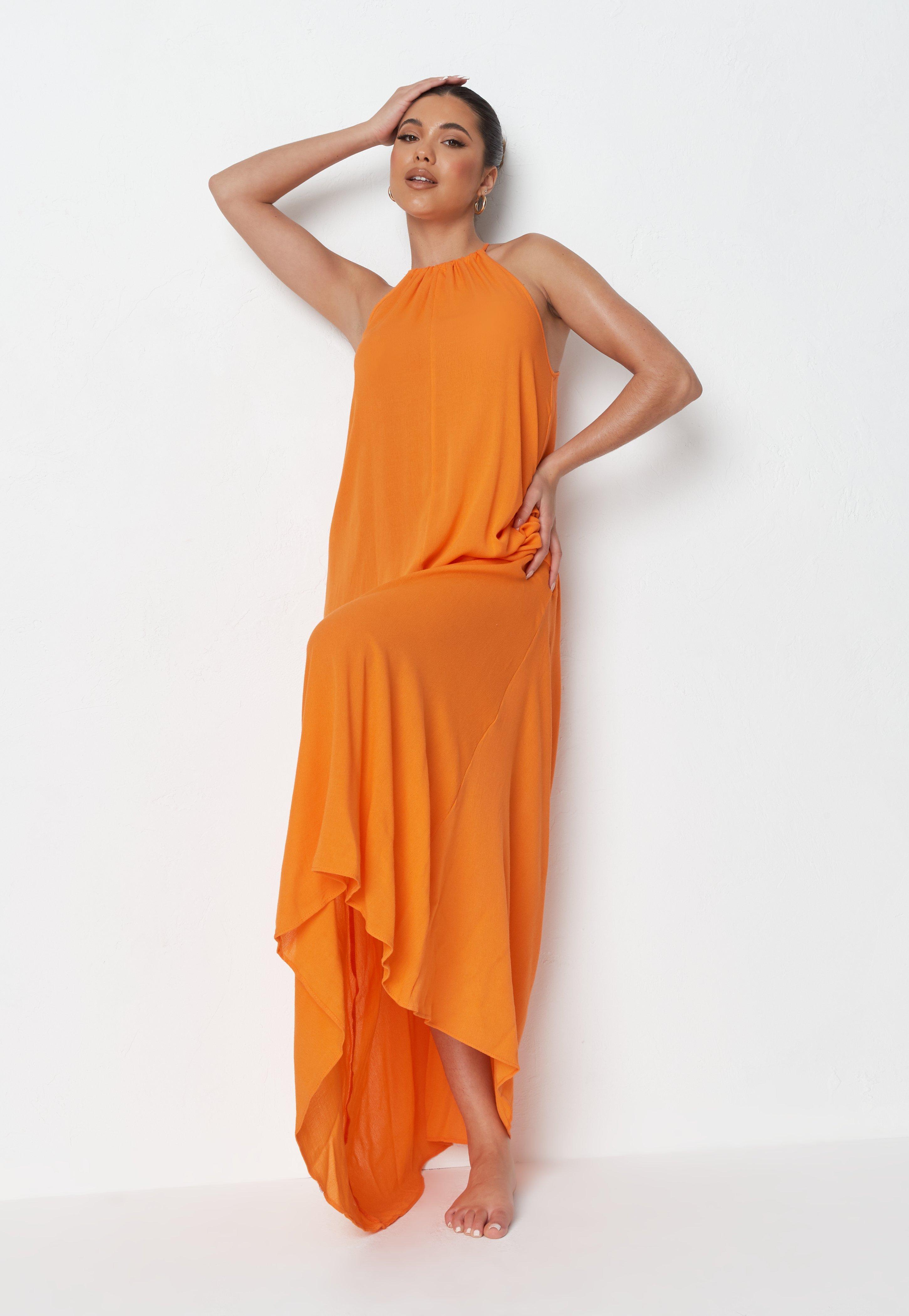 Orange Maxi Dresses,orange maxi dress,orange maxi dress,
