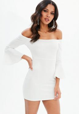 Cocktail Dresses Women S Elegant Dresses Missguided