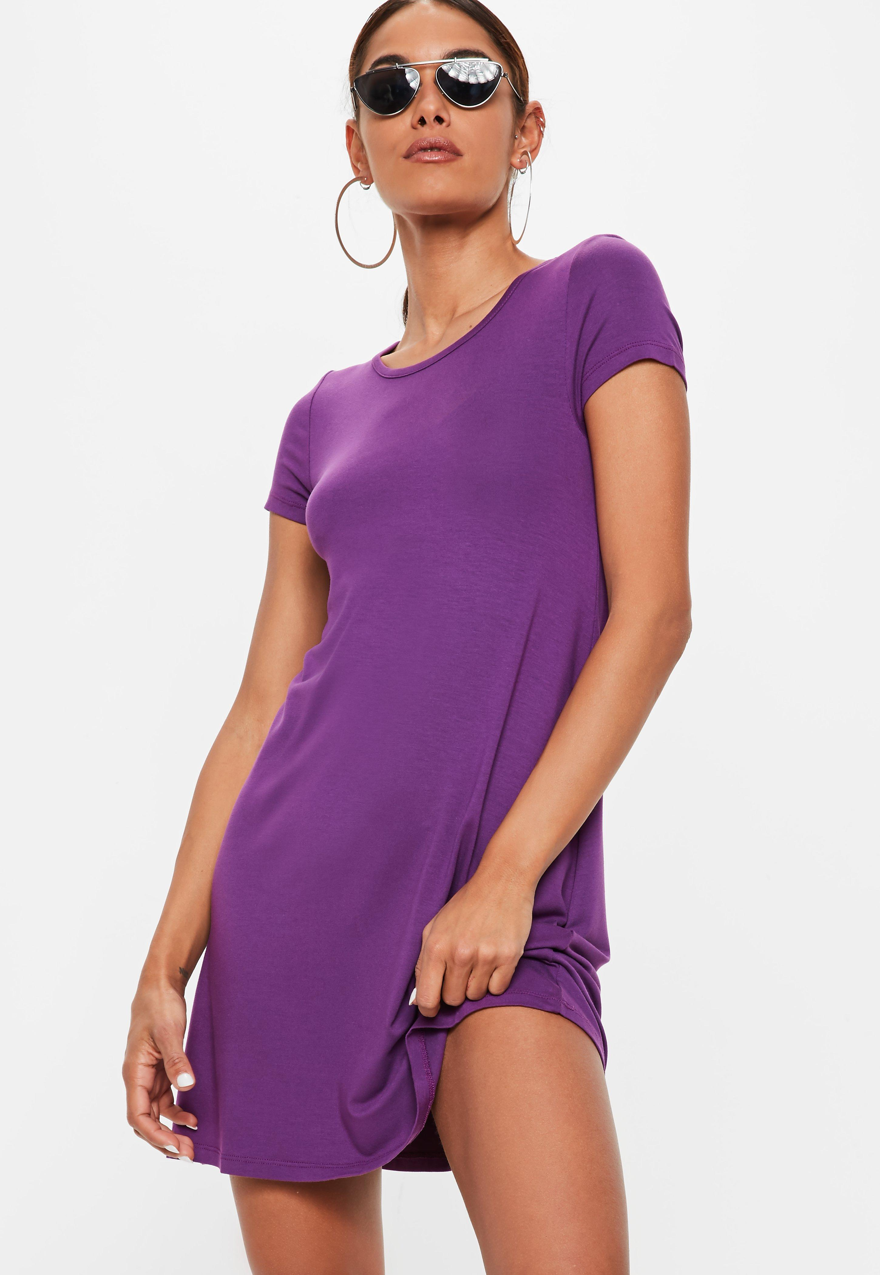 Purple dresses mauve lilac dresses missguided australia ombrellifo Image collections