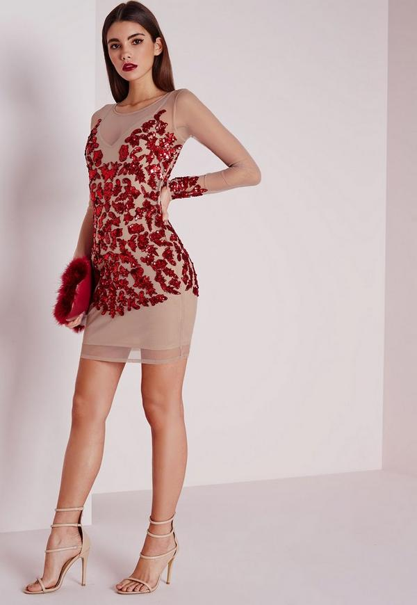 Wholesale size plus dollars long under 15 dresses bodycon inspired online