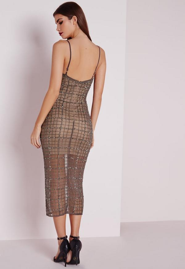 Collect plus locations missguided dresses
