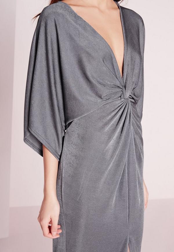 Kimono Missguided
