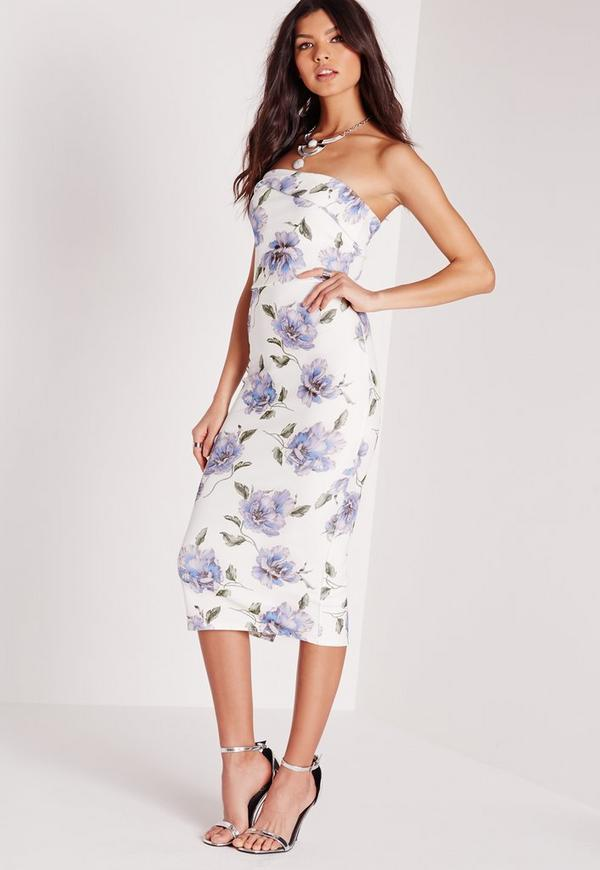 RALPH LAUREN DRESSES. Redefine your style and make a statement in a selection of Ralph Lauren dresses. From daytime delights to evening elegance, this top designer offers a wide range of dresses that take you from desk to dinner with ease.