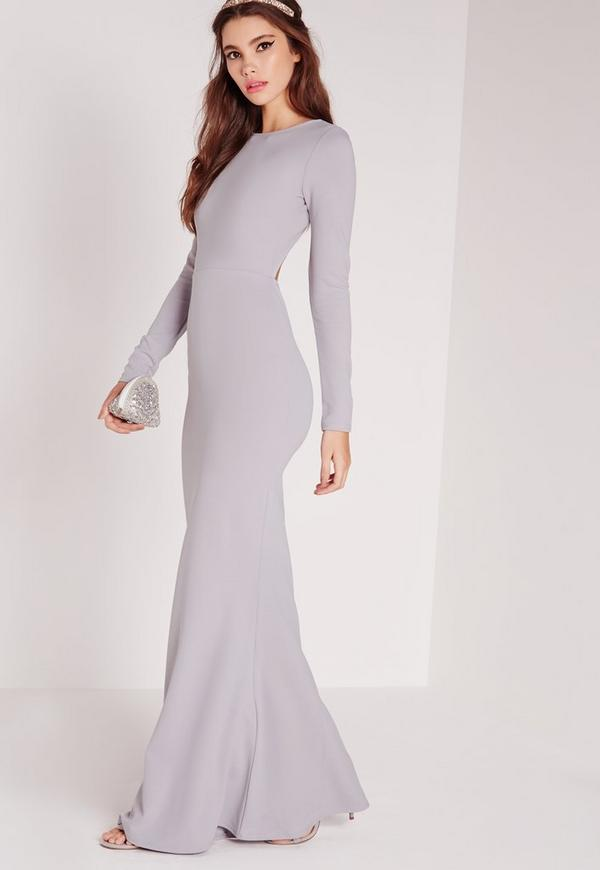 Shop sexy long sleeve dresses perfect for winter on those cold evenings, find sexy long sleeve dresses at AMI Clubwear starting under $ Find cheap long sleeve dresses on sale, get discount prices on cheap long sleeve dresses and get free shipping on orders over $