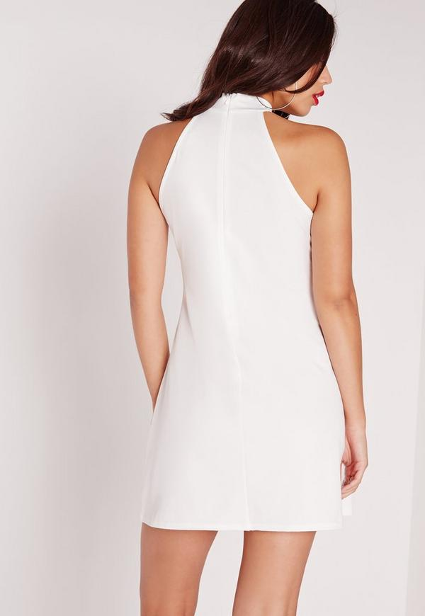 Enjoy free shipping and easy returns every day at Kohl's. Find great deals on Womens White Shift Dresses at Kohl's today!