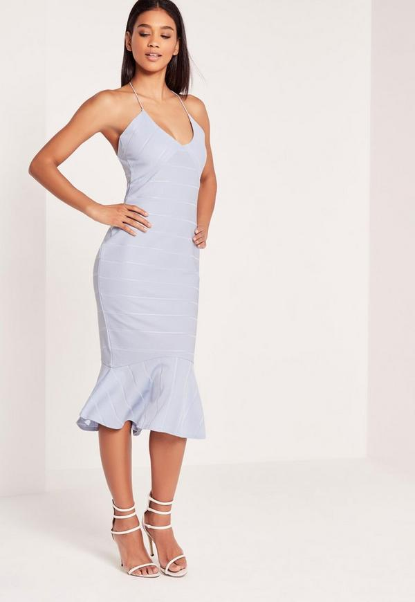 Size dress mean does quiz what it bodycon winter yeppoon