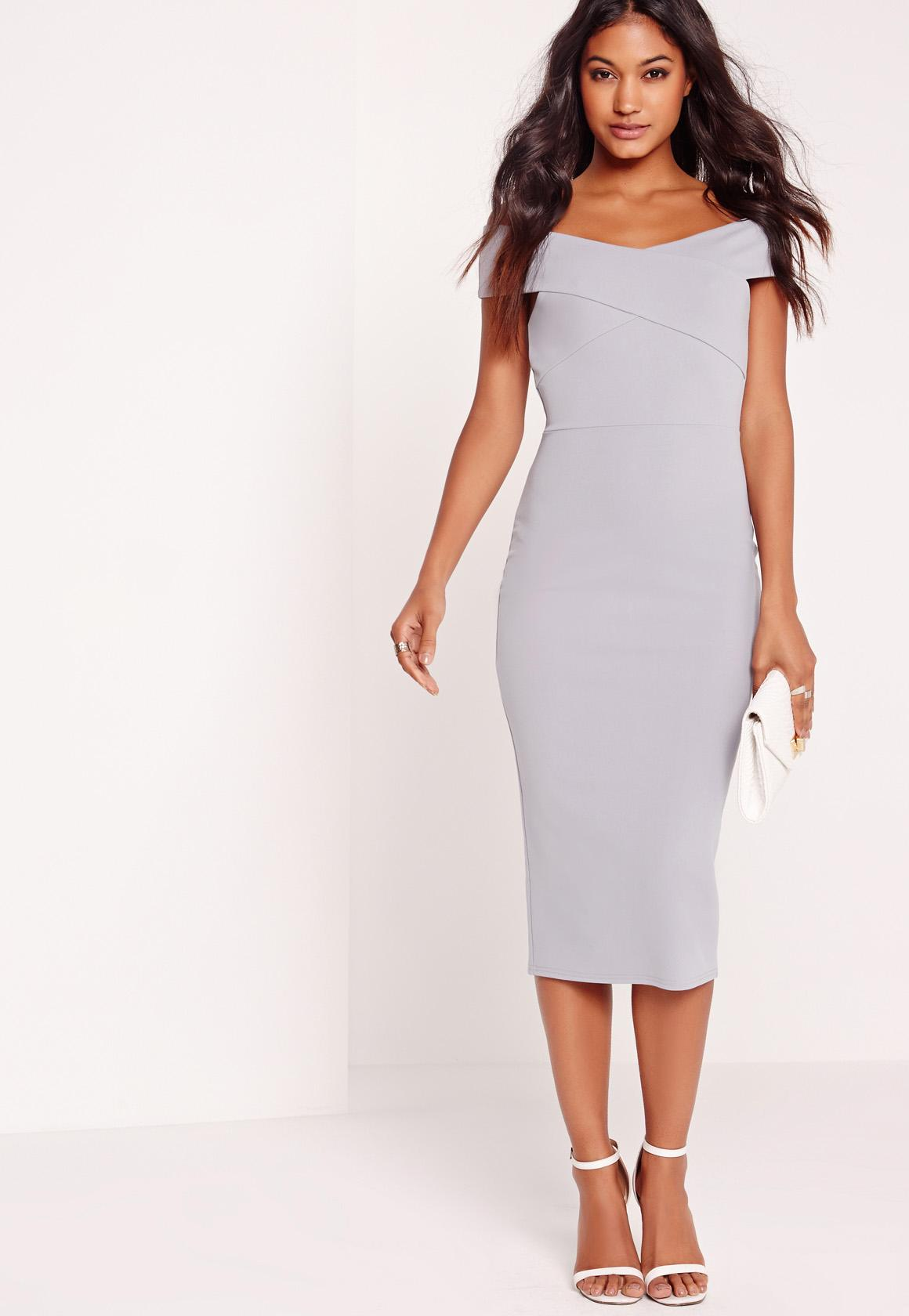 Graduation Dresses and Ball Gowns | Missguided