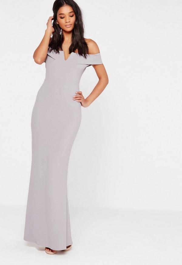 Misguided Prom Dresses - papel pintado