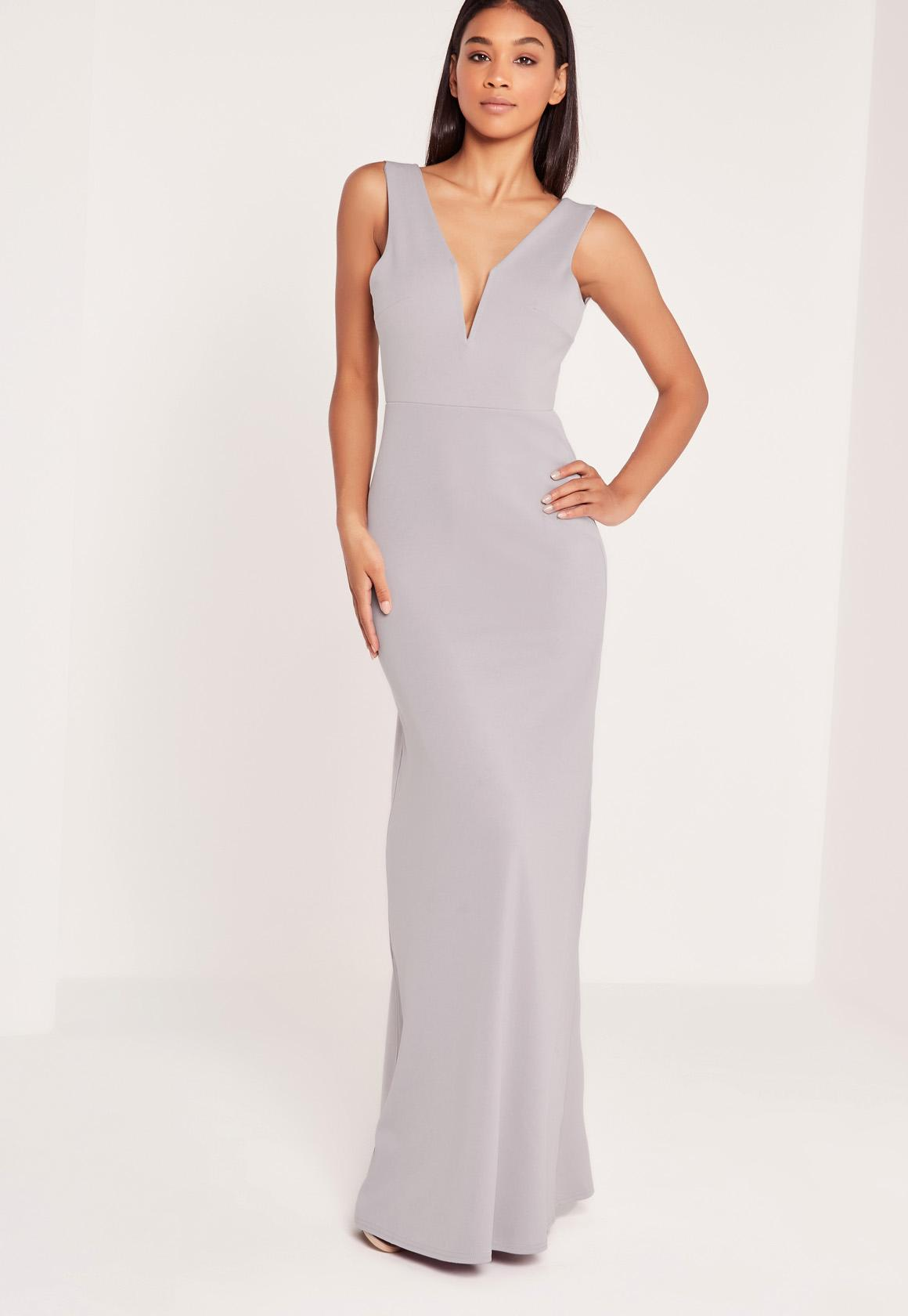 Wedding guest dresses dresses for weddings missguided ombrellifo Choice Image