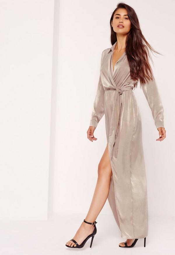 Robe pour petite taille - Quelle robe porter quand on est petite ...