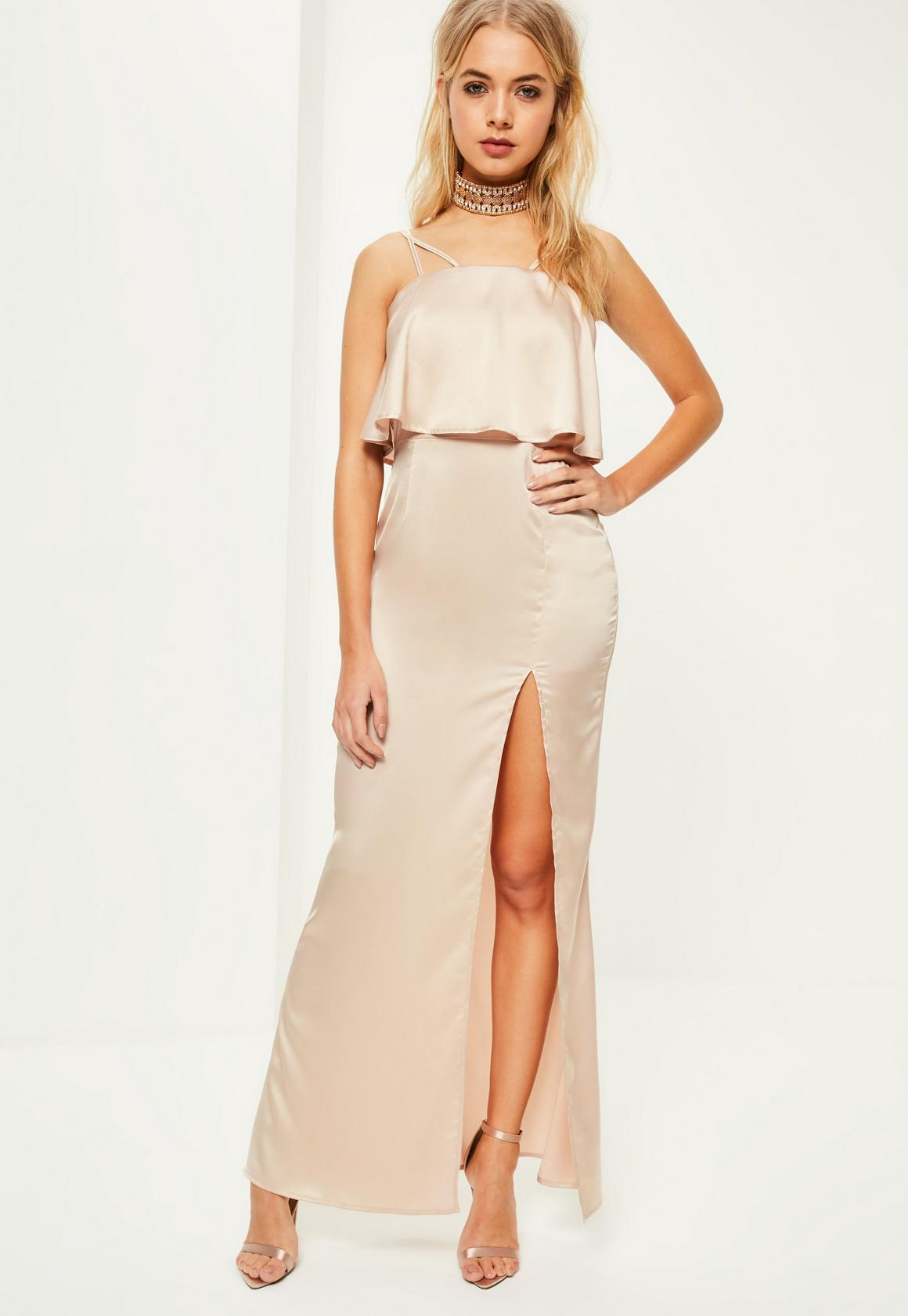 Evening Dresses For Less Uk - Homecoming Prom Dresses