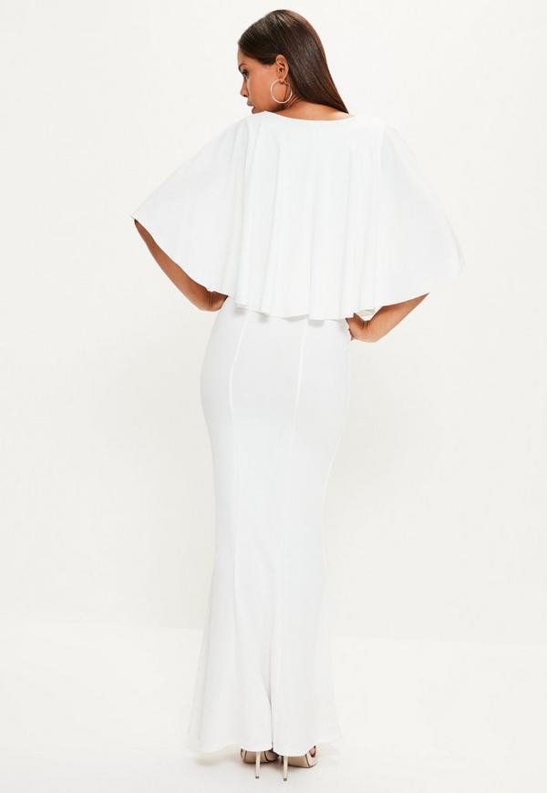 Petite Length Maxi Dresses