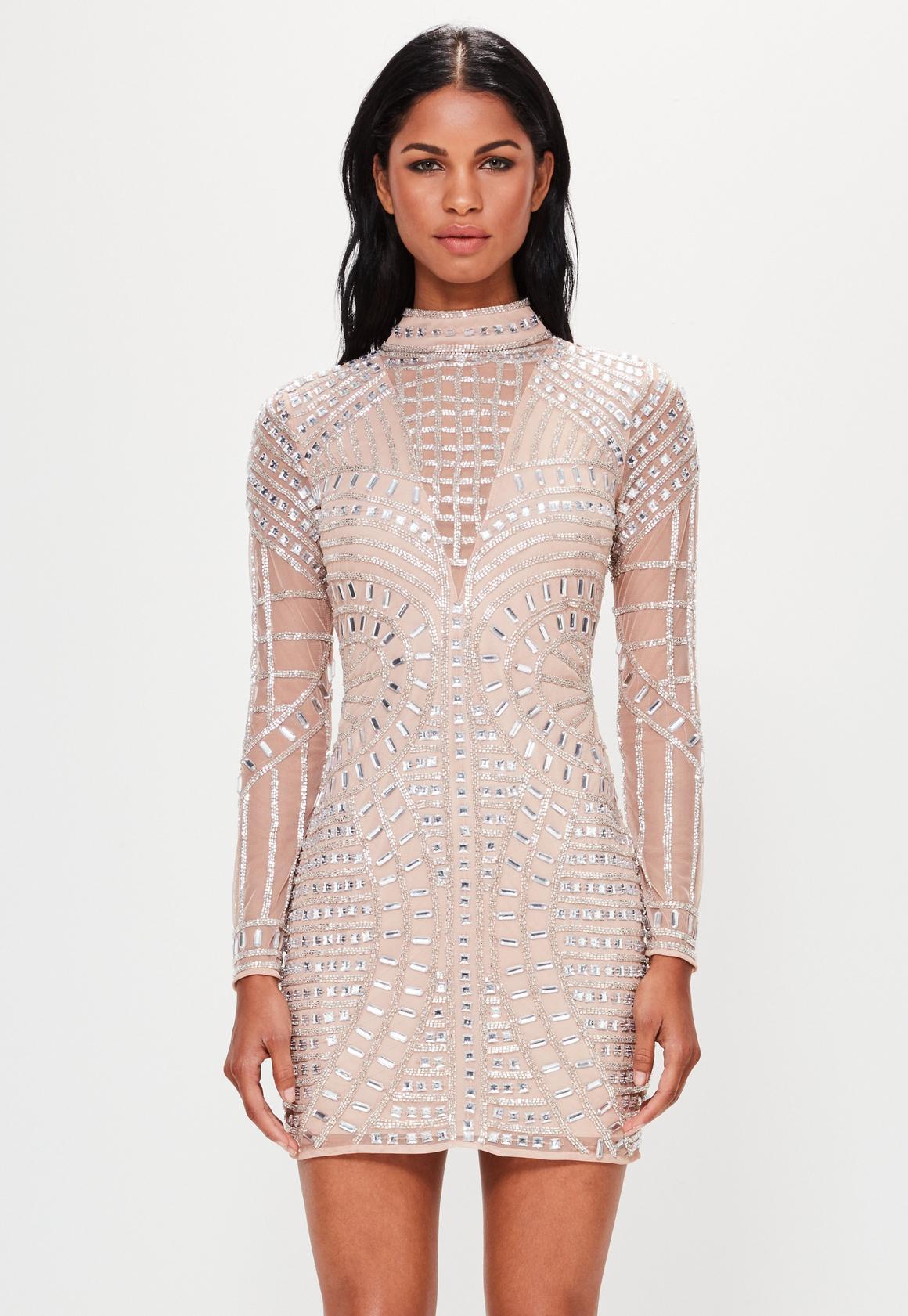 Dresses Online, Women's Dresses Australia - Missguided