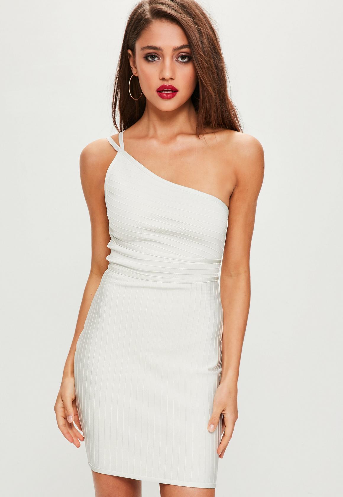 Comprar vestidos largos online espaрів±a